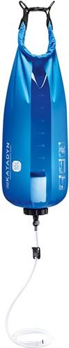 Katadyn Base Camp Pro Filter 10L
