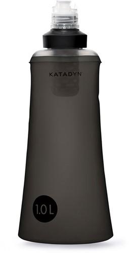 Katadyn BeFree 1 L Black