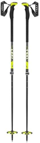 Leki Aergon 2 ski touring poles 110-150 cm
