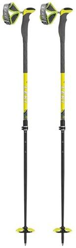 Leki Guide Pro V ski touring poles 110-150 cm