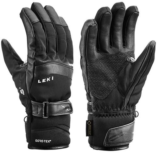 Leki Performance S GTX handschoenen