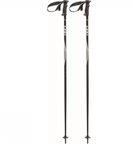 Leki Switch ski poles (2018)