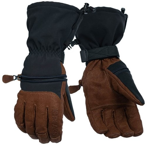 10 Peaks Mount Little Gloves