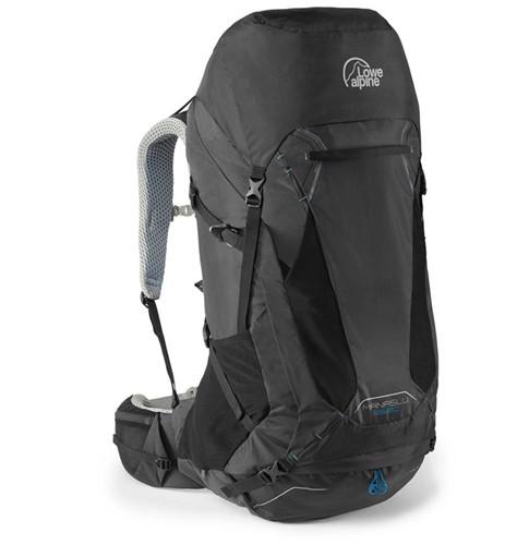 Lowe Alpine Manaslu 65 backpack