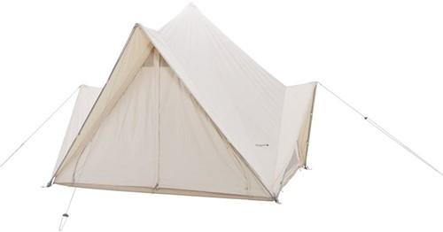 Nordisk Midgard 9.2 Tent
