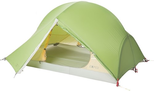 Exped Mira III HL Tent
