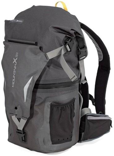 Ortlieb MountainX 31L rugzak