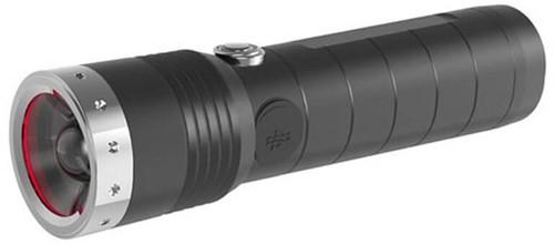 Ledlenser MT14 outdoor flashlight (LL-OD/MT14)