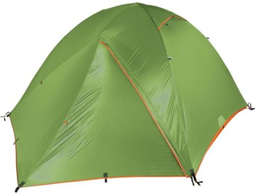 Nigor Ara 2 Tent