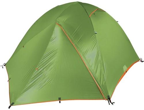 Nigor Ara 3 Tent