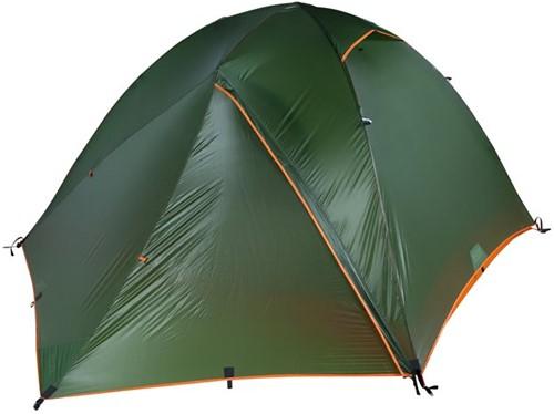 Nigor Guam 4 Tent