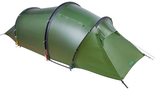 Nigor Apteryx 2 Tent
