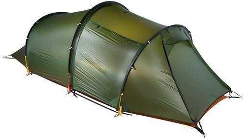 Nigor Oriole 3 Tent