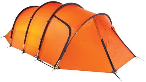 Nigor Spix 3 Tent