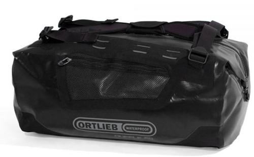 Ortlieb Duffle 60L zwart