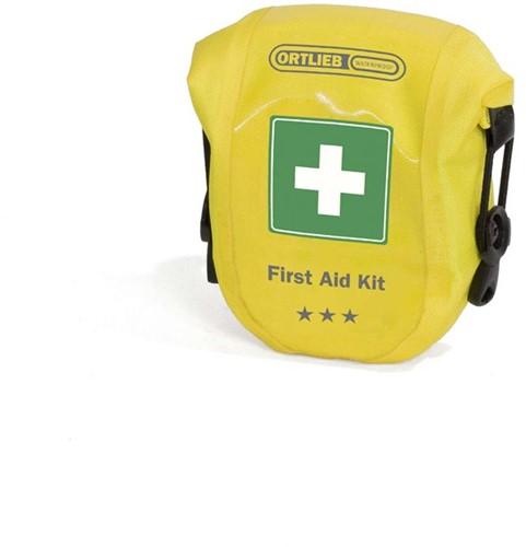 Ortlieb First-Aid Kit regular 0.6L