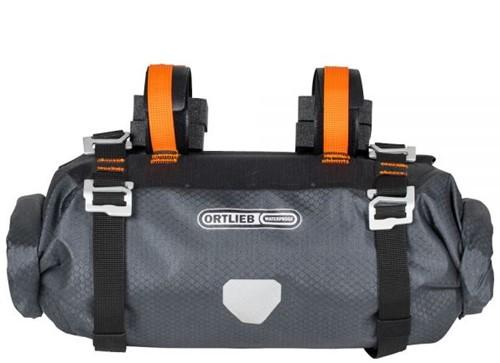 Ortlieb Handlebar-Pack 9L slate