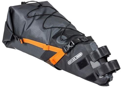 Ortlieb Seat-Pack 16.5L slate