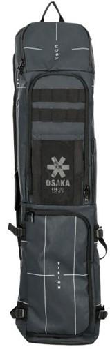 Osaka Pro Tour Stickbag Large French navy