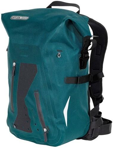 Ortlieb Packman Pro Two 25L blauw