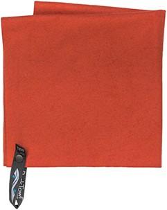 PackTowl Ultralite Body XL Towel Clay