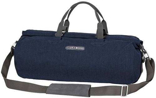 Ortlieb Rack-Pack Urban 24L inktblauw