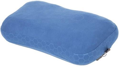 Exped REM Pillow L deep sea blue