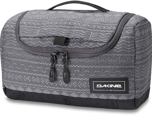 Dakine Revival Kit L hoxton