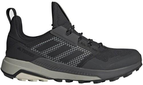 Adidas Terrex Trailmaker G Cblack/Cblack/Alumin 44 (UK 9.5)