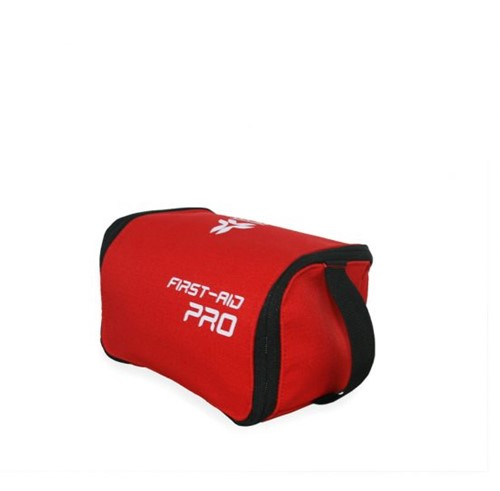 Arva First Aid Kit Large
