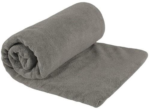 Sea to Summit Tek Towel XL grey