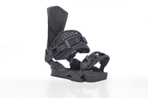 Drake Super Sport binding black L