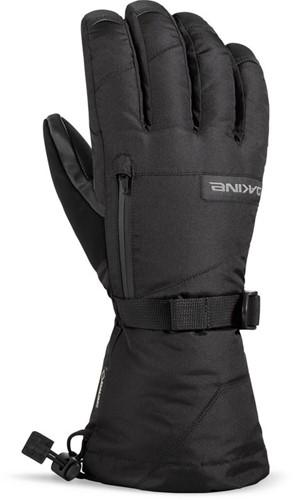 Dakine Titan Gore-Tex Glove black L