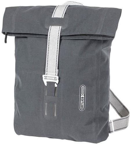 Ortlieb Daypack Urban 15L grijs