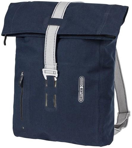 Ortlieb Daypack Urban 20L blauw