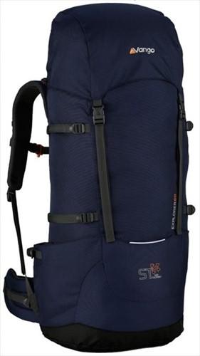 Vango Explorer 60L backpack (2017)