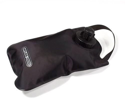 Ortlieb Water-Bag 2 L black