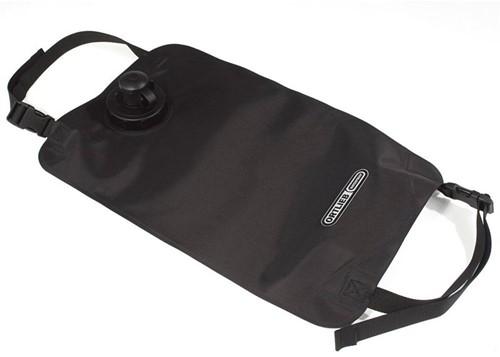 Ortlieb Water-Bag 4 L black