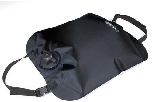 Ortlieb Water-Bag 10 L black
