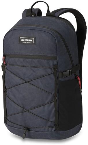 Dakine Wonder Pack 25L nightsky